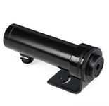 鋼廠測溫儀/鋼水測溫儀/高精度測溫儀