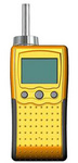 便携式二氧化碳测定仪/二氧化碳测试仪