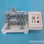 厂家直销供应 高质量电动摩擦色牢度试验机 耐磨试验机 批发