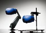 激光散斑血流监测视频系统 PeriCam PSI