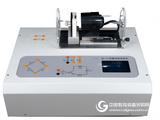 熱敏電阻特性實驗儀