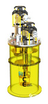 ICE用户定制型全干式超导磁体系统
