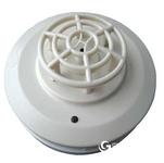 陕西海湾、JTW-ZCD-G3N智能型感温探测器、西安海湾消防产品
