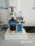 JYW-2000数显式压力试验机