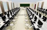 中小学多媒体网络计算机教室设计方案