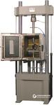 空氣射流沖蝕ASTM G76試驗機