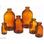 美国wheaton 血清瓶223746