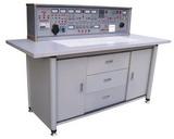 WKDJ-3200型 通用智能型电子实验与技能实训考核台