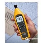 温湿度计/温湿仪 FLUKE 971