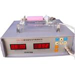 YIR-208微电脑电池内阻测试仪