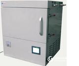 实验用微波马弗炉/微波高温炉/微波热解炉/微波灰化炉 青岛厂家