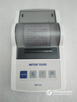 梅特勒天平打印机RS-P25,RS-P26,RS-P28
