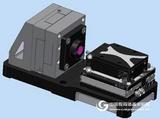 HTM0.5-I-X  压痕原位测试仪(SEM专用)