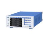 艾諾高精度交直流功率測量儀AN8721P/AN8711P V3功率表