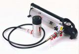 液压螺母手压泵