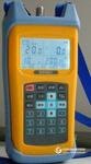 數字模擬信號場強儀 數字 模擬場強儀