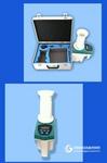 最新款快速水分测定仪价格 粮食水分测定仪