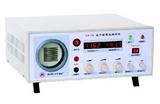 电子荷质比测定仪 电子电量与荷质比测定仪