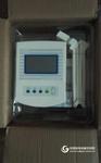 廠家直銷FA-ORP-421氧化還原測定儀,ORP測定儀