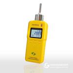 泵吸式氟化氢检测仪 氟化氢测定仪 便携式氟化氢测试仪