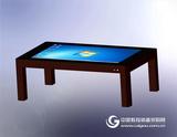 智能触控桌43寸