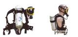 正压式消防空气呼吸器 6.8L空气呼吸器