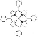 四苯基钴卟啉14172-90-8