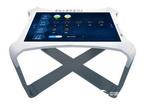 虚拟心理沙盘,茶几式硬件的心理沙盘集成系统