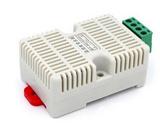 RS485通讯温湿度变送器传感器