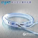 环形紫外灯高品质特种紫外光源