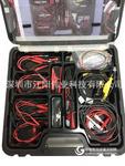 德国博世208接线盒/接线盒套装测试连接线/博世诊断仪器