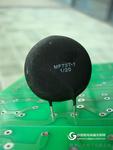 高功率型NTC热敏电阻
