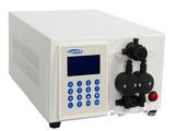 MPF0502 聚四氟平流泵(PTFE泵)
