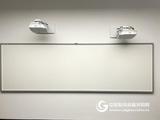 SIT  智能互动一体机(165 寸)