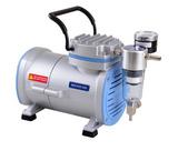 Rocker320/420/440空气压缩机气泵喷漆气钉枪空气供给系统