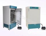 供应智能型人工气候箱,广州多行业用人工气候箱价格