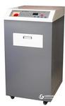 超大腔口磁性存储介质信息消磁设备