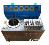 板式膜小型实验机