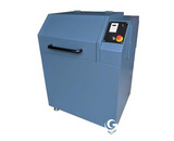 固体振动磨/实验室振动研磨机/振动磨样机