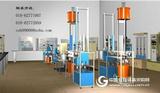 化工原理实验室仪器