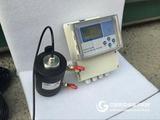 TUR-330D在线超低浊度仪 浊度计 浊度分析仪