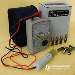 涂料导电测试仪_涂料电阻测试仪 型号:YF510