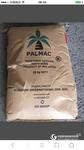 棕榈酸 进口棕榈酸 椰树棕榈酸
