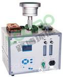 LB-6120型四路/双路大气采样器(加热型&恒温型)
