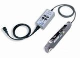 知用 CP8030B/CP8030H/CP8050A 电流探头