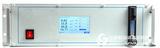 二氧化碳在线分析仪/红外二氧化碳在线分析仪/红外线二氧化碳浓度分析仪