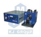 MSK-800 簡易超聲波金屬焊接機