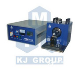 MSK-800 简易超声波金属焊接机