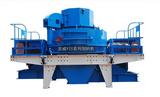 VSI9526型制砂機 制砂設備富威重工冰點價格廠家直銷