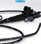 工业用内窥镜提供FSD工业光纤内窥镜电子内窥镜电话咨询